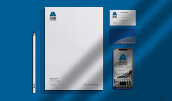 arcadia design | quality web & graphic design